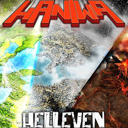 Haniwa - Helleven