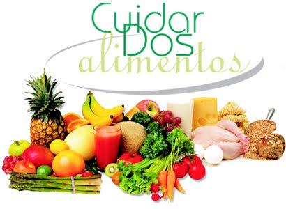 Assessoria e Consultoria Nutricional