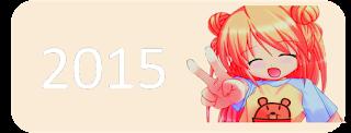 http://tefw.blogspot.com/2015/12/a-un-dia-de-terminar-el-ano-que-rapido.html
