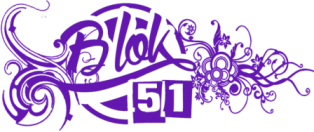 Blok 51