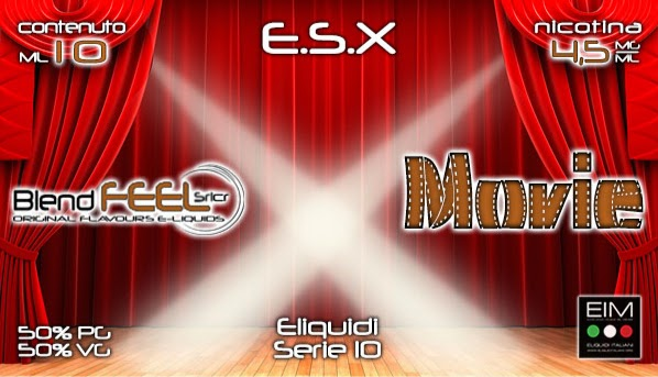 ESX Movie
