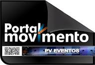 PV Eventos