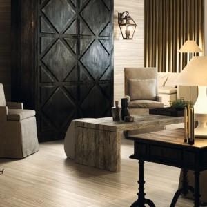 Castelvetro Eramosa | csempevilág