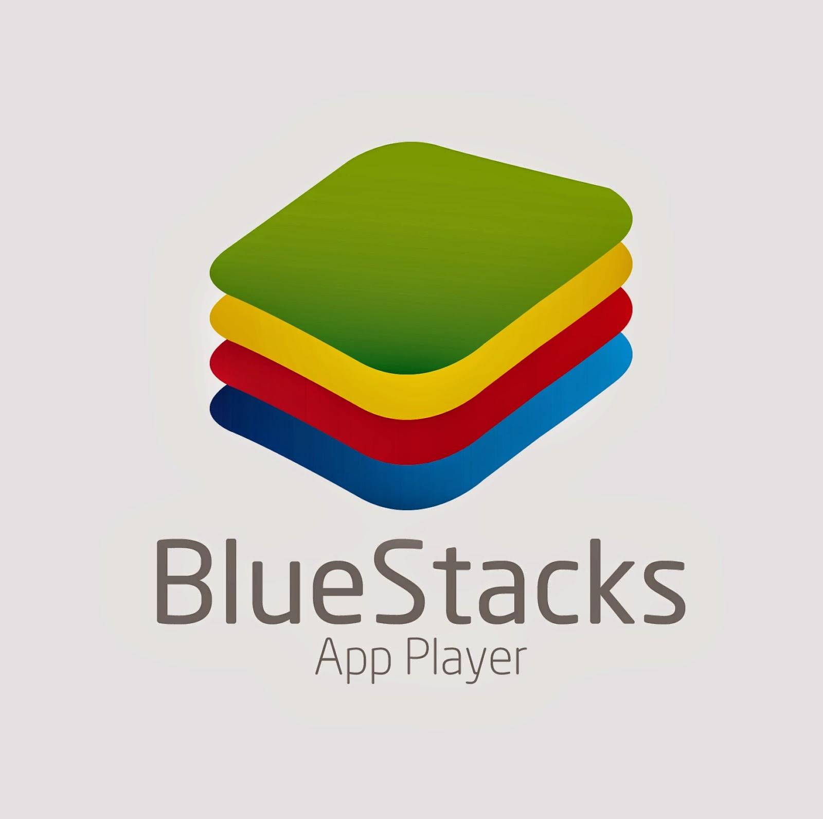 Download BlueStacks Gratis