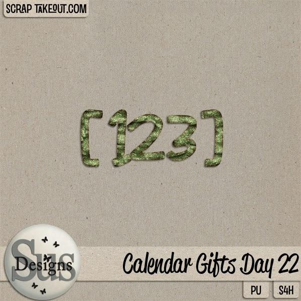 https://www.dropbox.com/s/jkv8qpg9wuzmglm/SusDesigns_CalendarGiftsDay22.zip