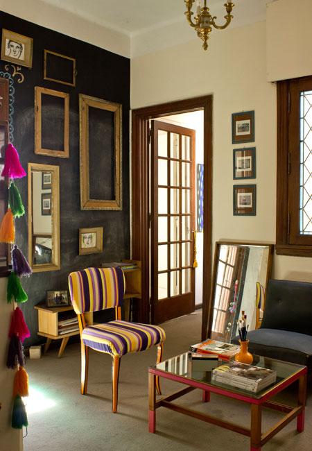 Naifandtastic decoraci n craft hecho a mano - Muebles con encanto ...