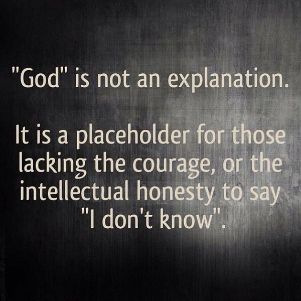 [Image: god-not-an-explanation.jpg]