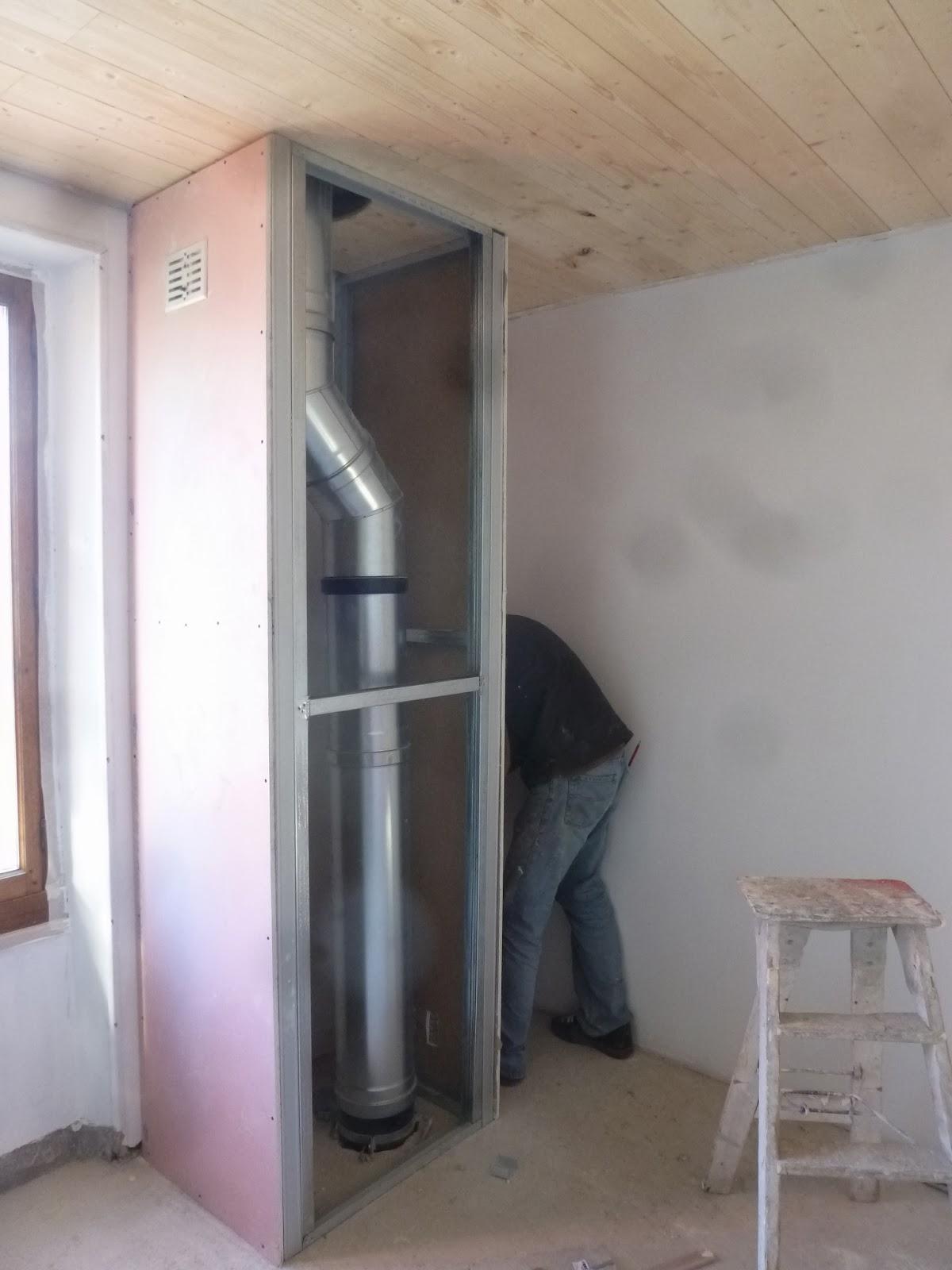 peindre du pvc peindre fenetre pvc peindre du lambris en pvc la peinture qui change tout peut. Black Bedroom Furniture Sets. Home Design Ideas