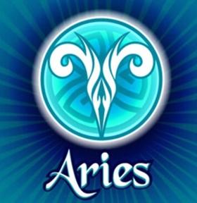 horoskop zodiak aries