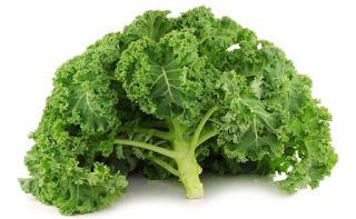 makanan vitamin A