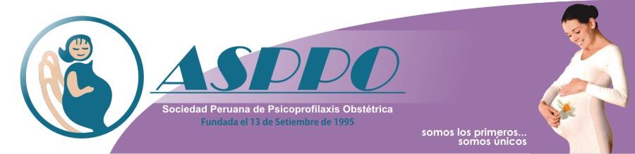 Asppo Perú
