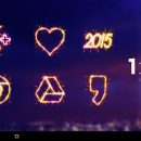 The Fireworks Icon Pack v3.6 Apk Terbaru 2015 logo icon by http://www.kontes-seo-news.blogspot.com
