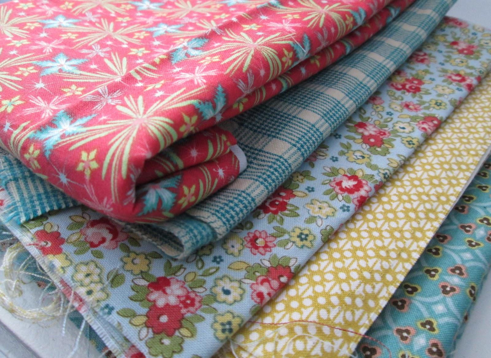 Quackadoodle Quilt: Should I Pre-wash My Fabric? : prewash quilt fabric - Adamdwight.com