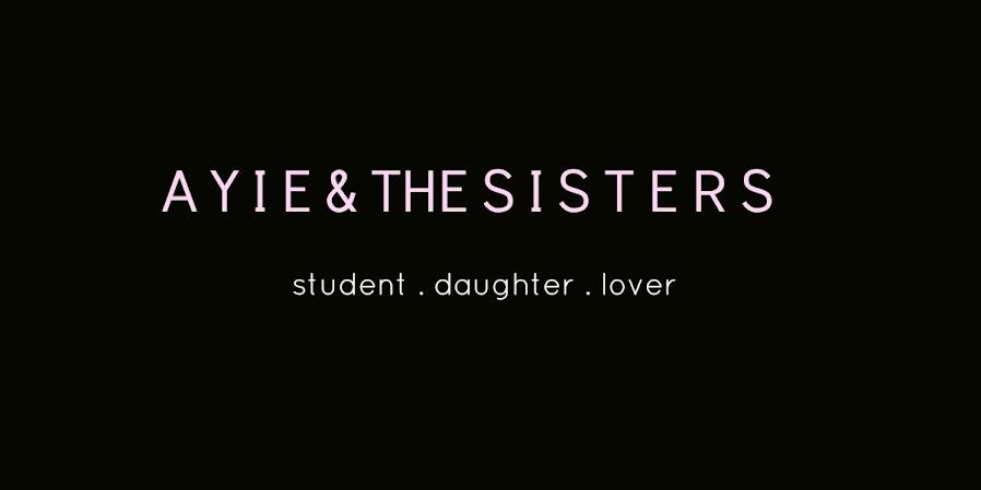 | Ayie & The Sisters