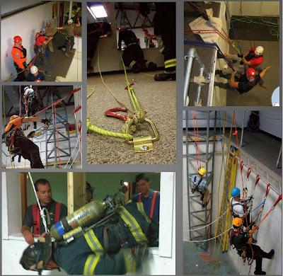 Ideas para decorar tu cubículo en la oficina | Seguridad Industrial ...