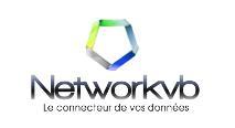 Network Virtual Business FR