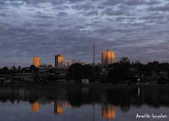 Jataí, uma linda cidade