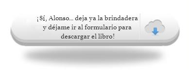 Botón para suscribirse a la lista de La Letra Insondable y descargar el libro «Letra Insondable»