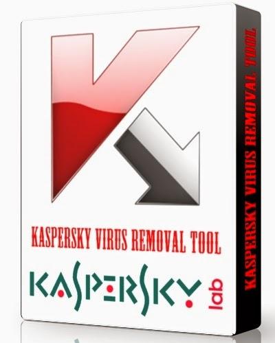 Kaspersky-Virus-Removal-Tool-11.0.3.8-Portable