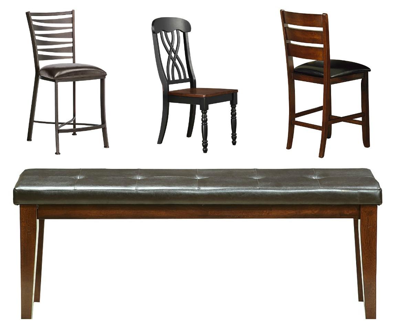 Slumberland Furniture Store Osage Beach Mo Update Your