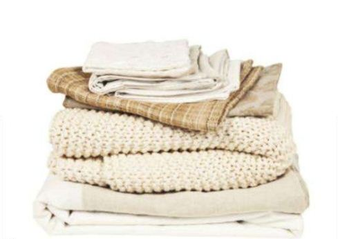 Home Fyn Bedding Bundle