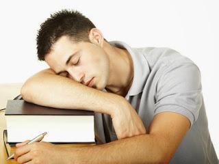 Como alimentarse para combatir el cansancio