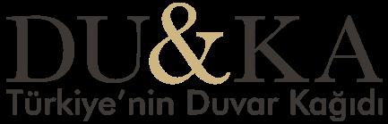 Du&ka Blog