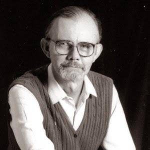 Famous Polish Brazilians - ZBIGNIEW HENRIQUE MOROZOWICZ(alias HENRIQUE DE CURITIBA)