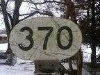 Mile Post 370