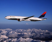 . experiences flying with Delta Airlines from Seattle to JFK and back. (delta air lines)