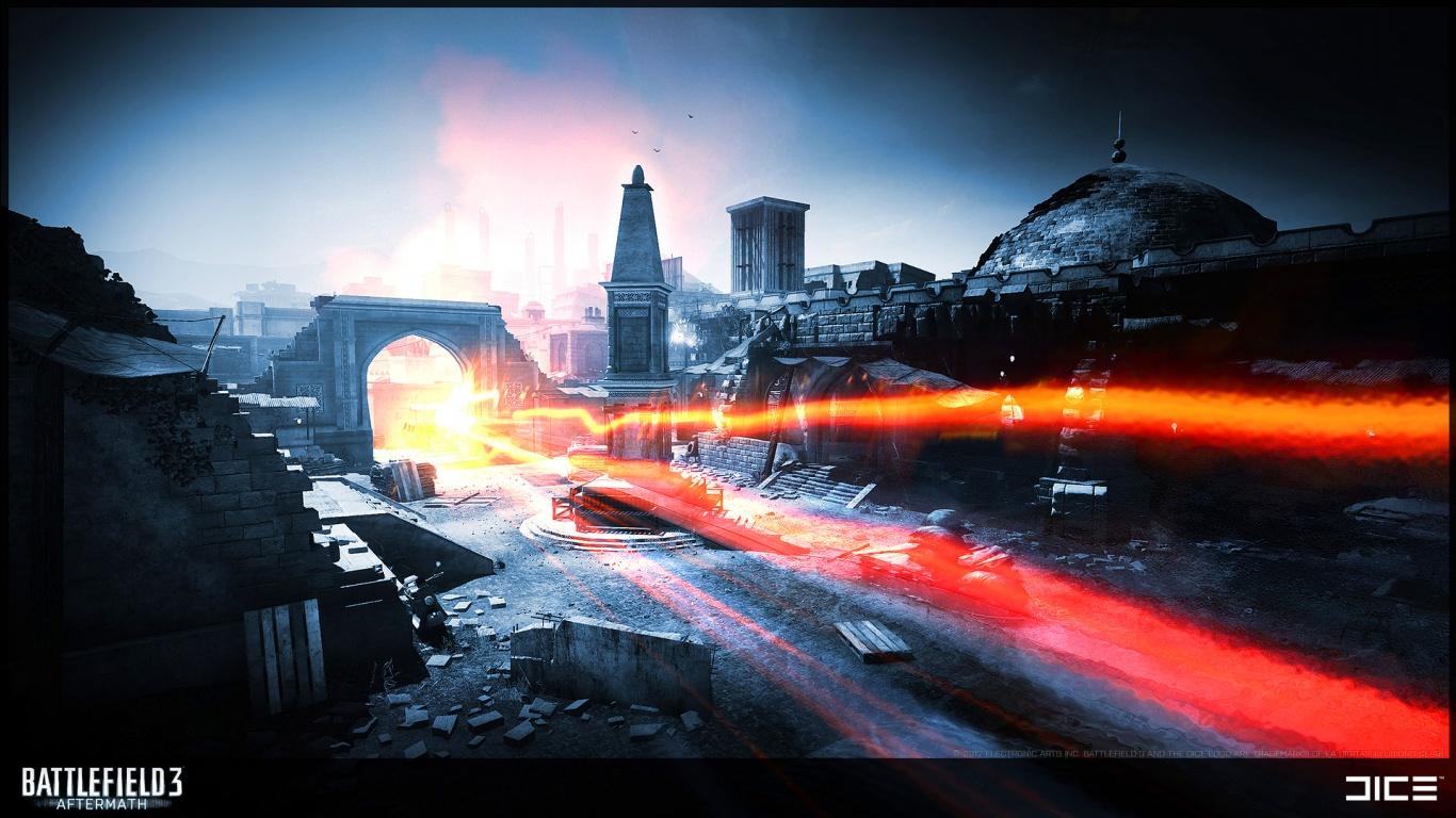 http://1.bp.blogspot.com/-nnlE6fz2dRY/ULMldmKbSVI/AAAAAAAANgw/jO9zoDxIzFo/s1600/Battlefield+3+Aftermath+-+Wallpaper+HD.jpg