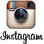 SASOUL Instagram