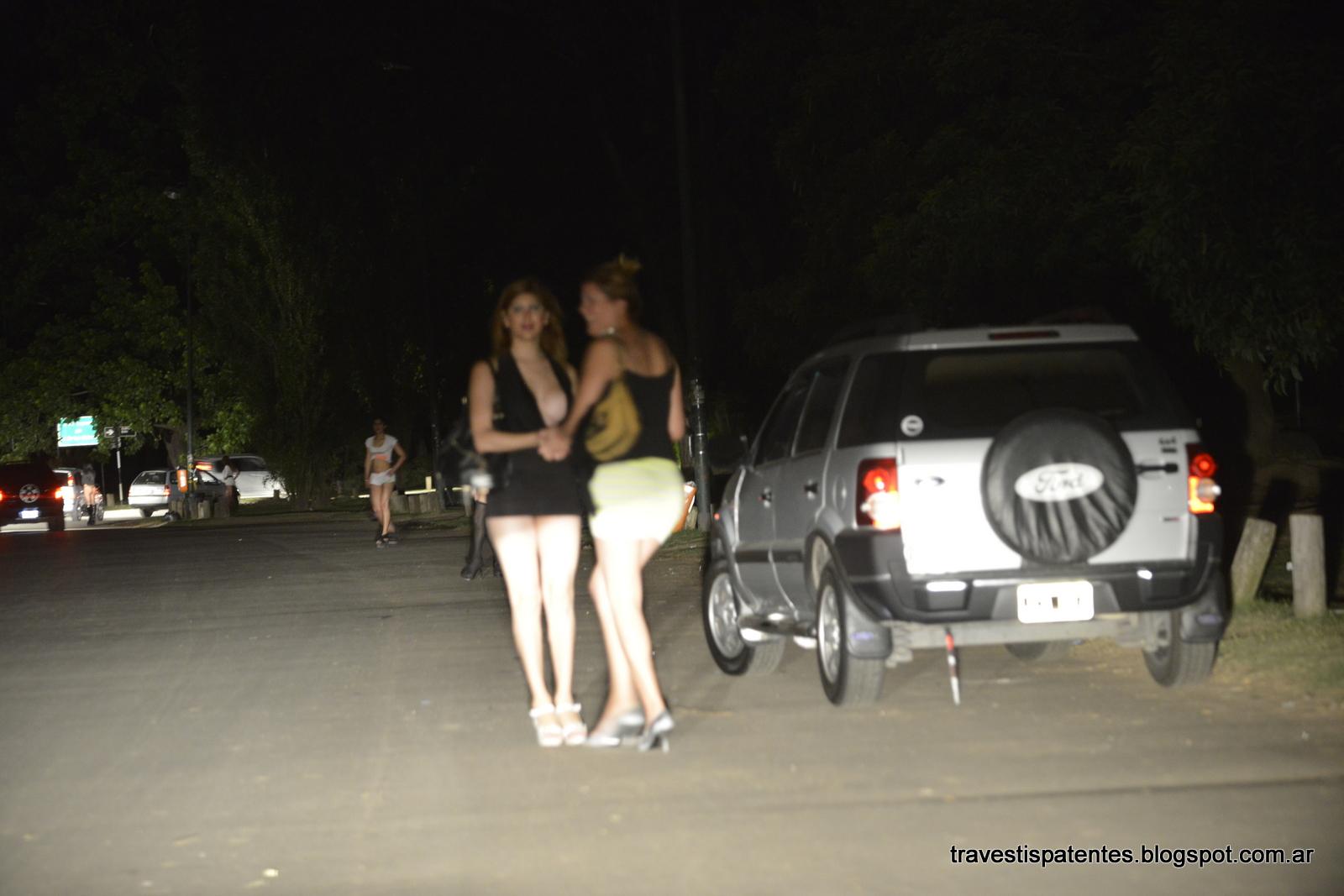 aguila roja prostitutas follar con prostitutas