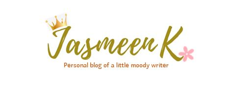 Jasmeen K.
