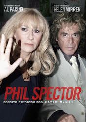 Baixar Filme Phil Spector (Dual Audio) Online Gratis