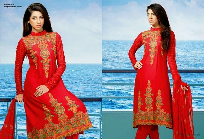Taana Baana Summer Line collection Vol-2