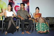 Maine Pyar Kiya audio success meet-thumbnail-5