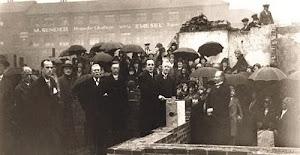 LEEDS 1931