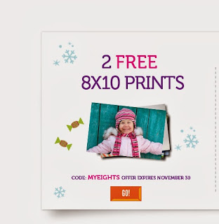 Through May 3rd, head over to your My Coke Rewards account where you may have an offer valid for 50 FREE Shutterfly 4×6 Photo Prints when you enter or scan a single Coca-Cola beverage code!. To look for this offer, head here and sign into your account. Limit one reward per person; reward code will be delivered via email and expires 6/26/