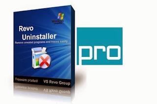 برنامج حذف البرامج نهائيا 2014 download revo uninstaller pro