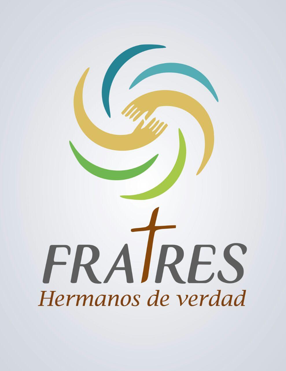MOVIMIENTO FRATRES
