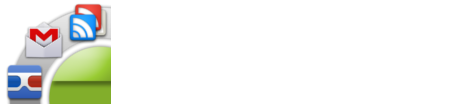 Circlelauncher Blog