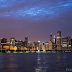 Amazing Time Lapse - Cityscape Chicago