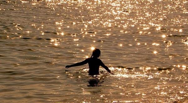 Mar de Búzios