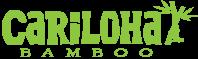 Cariloha Bamboo Goods