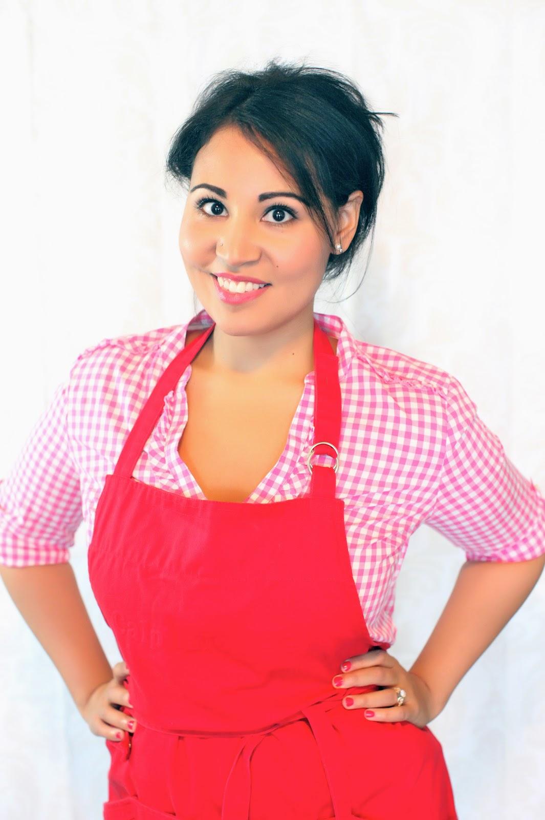 Alejandra ramos culinary lifestyle about alejandra for Alejandra s mexican cuisine