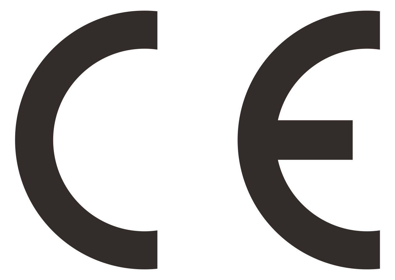 CE Logo Vector  download free