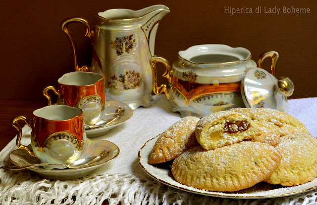 hiperica_lady_boheme_blog_di_cucina_ricette_gustose_facili_veloci_dolci_biscotti_ravioli_dolci_2