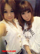 ♥。Love Sister ♥。