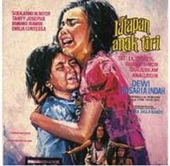 lagu Dangdut paling mengharukan yang pernah ada selama ini.